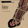 Cover - Laine Ladylike